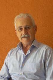 Rafael Labhat